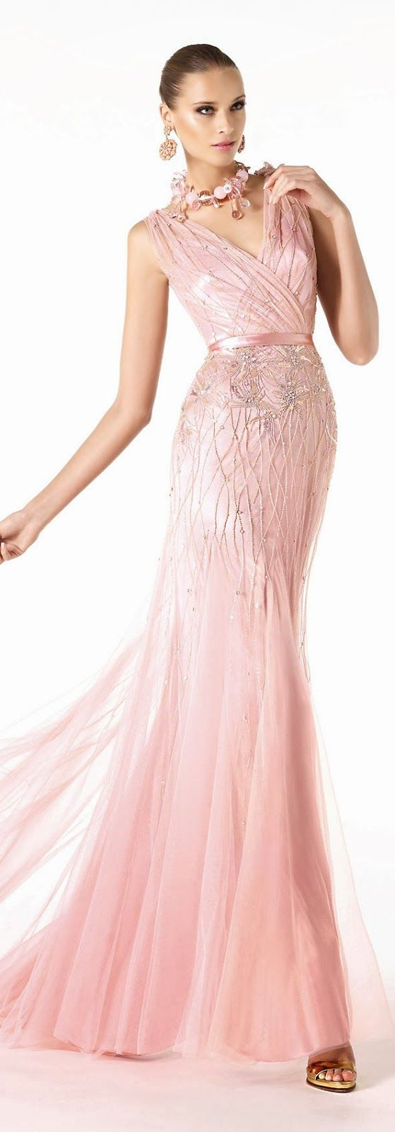 366 best www.Fashion-with-Style.com images on Pinterest   Clothing ...
