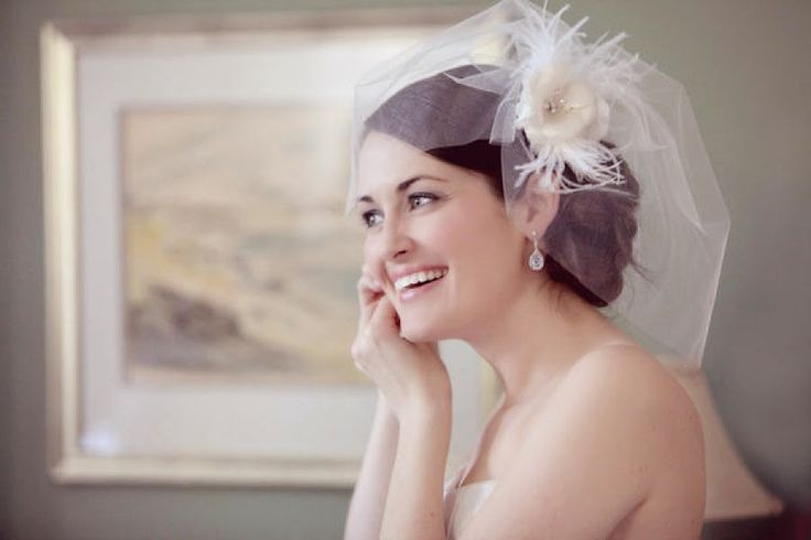 Avem cele mai creative idei pentru nunta ta!: #1070