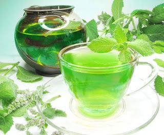 5 Best #Herbal Teas For #Weight #Loss