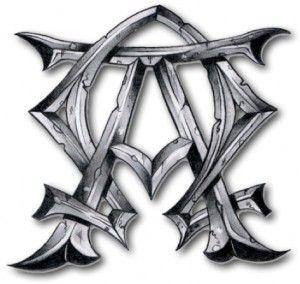 alpha omega symbol | Alpha Omega 300x284 The Alpha and Omega of Expository Preaching