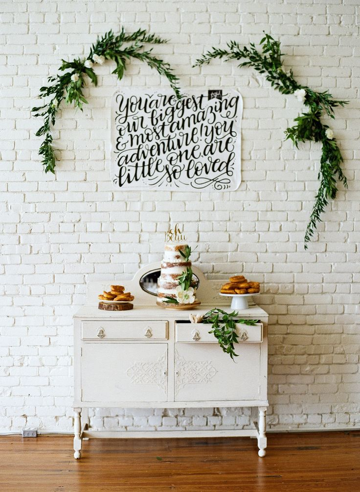 25 best baby shower quotes on pinterest little definition define