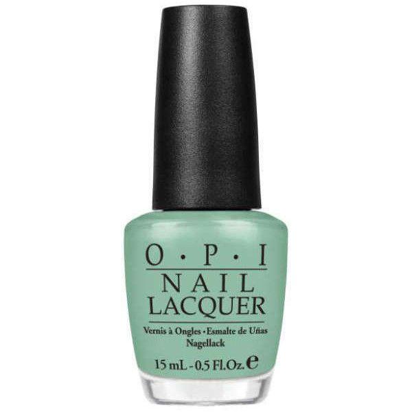 Mejores 115 imágenes de nail polish en Pinterest | Cuidado de las ...