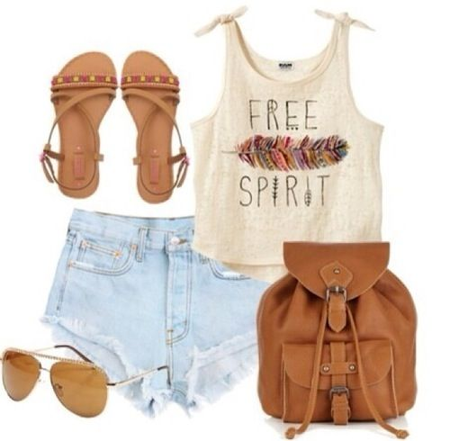Cute for summer but in South Dakota in the winter... Nuh uh.