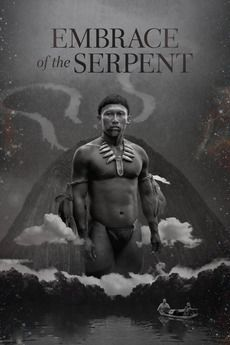 Embrace of the Serpent (2015) ONLINE SUBTITRAT HD