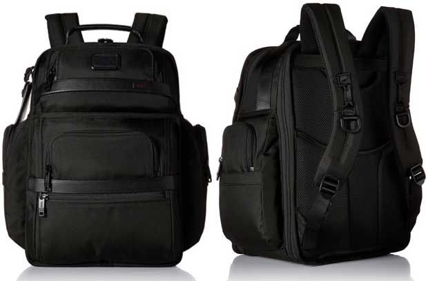 Top 10 Travel Laptop Backpack with Ultimate Guide to Buy. Buy the best laptop backpack to carry laptop, tablet and travel essentials.