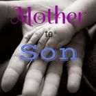 Mother to Son A Common Core Lesson - Citing Evidence to Support Argument - Melinda Bullard
