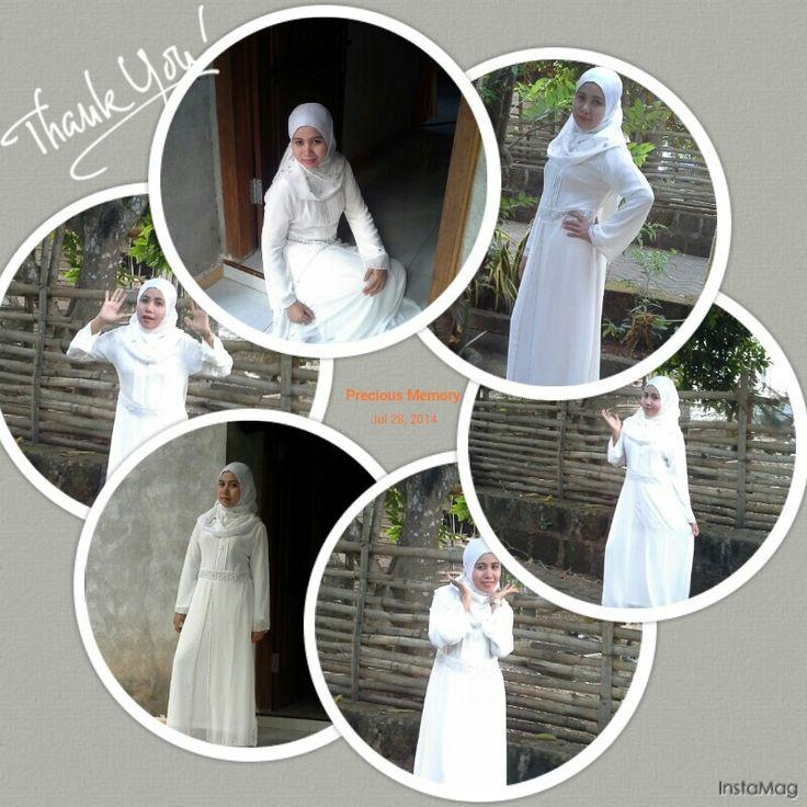 Ifa style
