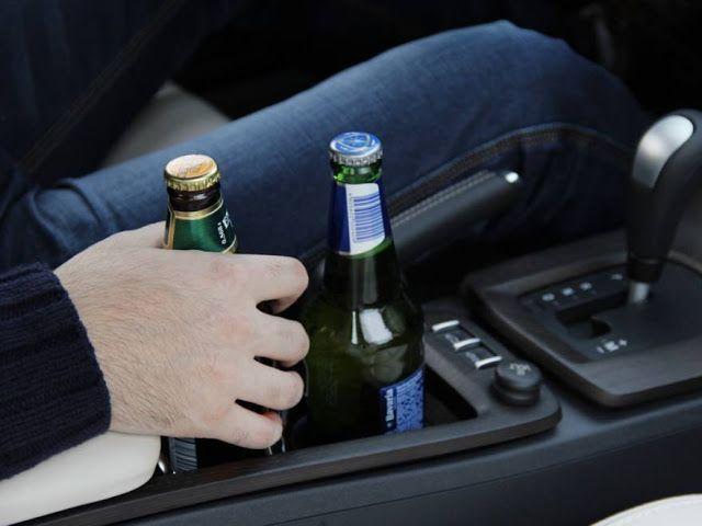 polițiști rutieri din cadrul Poliției municipiului Dej au identificat un conducător auto sub influența alcoolului.    conducea beat      C...