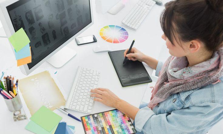 O marketing multiníveis, ou MMN, é uma estratégia de vendas diretas que movimenta bilhões de dólares todo ano. Clique aqui e conheça mais sobre MMN.