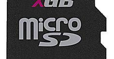 Cómo quitar la protección contra escritura en una tarjeta Micro SD de Kingston. Kingston es uno de los mayores fabricantes de tarjetas de memoria de computadora. También tienen una gran cuota de mercado en el sector de la memoria flash, incluyendo unidades flash USB, tarjetas SD y micro SD. Las tarjetas de memoria flash, como la micro SD pueden ser bloqueadas en el modo de protección contra escritura, lo que impide que tú o ...