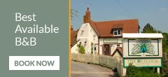 Hotels Henton | Hotels Chinnor - The Peacock Country Inn