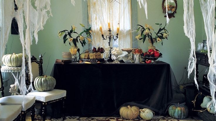 10 best Vestuario o disfraz images on Pinterest Children costumes - how to decorate home for halloween