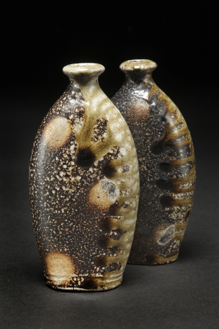 115 Best Images About Alex Matisse Pottery On Pinterest