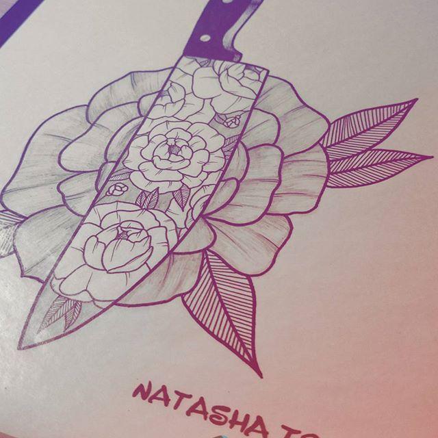 My already high self-esteem is raised even higher when I realize what I am capable of much, and now only the flowering of my creativity  ________________________________________ #work #art #artwork #trubatattoo #tattooart #tattooartist #blackandwhite #aliceinwonderland #creative #linework #dotwork #mandala #blackwork #illustration  #new #like #flowers #tattoosketch #black #blackart #geometry  #love #mandalas #sketch #tattooflash #tattoos #tattoo  #blacktattoo #princess #disney #flowers