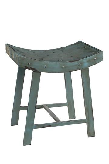 $55.00$140.00 Iron Stool