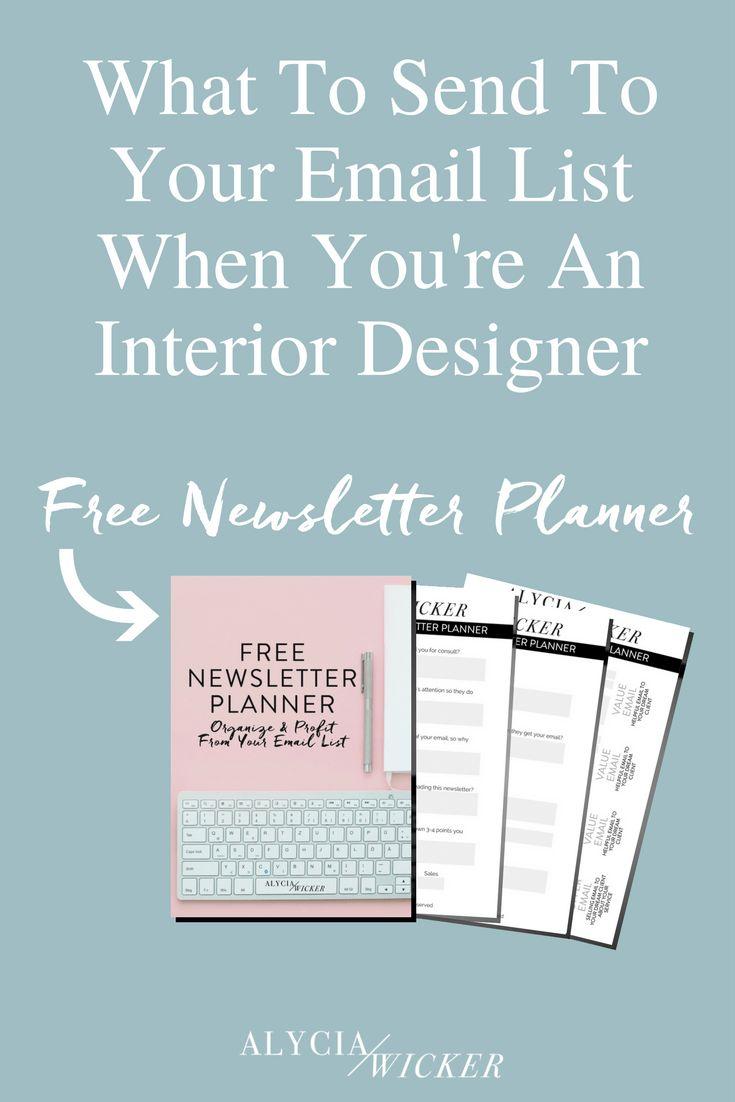 713 Best Interior Design Business Tips Images On Pinterest
