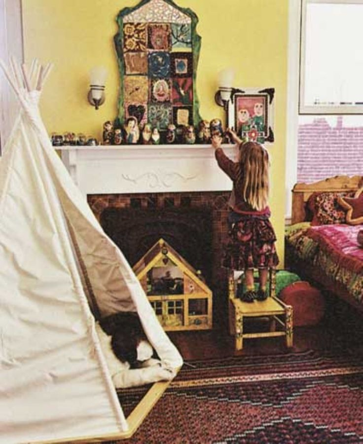 120 best Kids Room images on Pinterest Boys bedroom decor Boy
