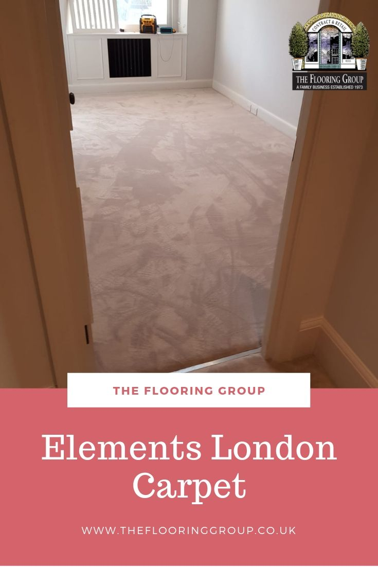 Elements London Carpet Installed In Finchley Carpet Installation Home Depot Carpet Carpet
