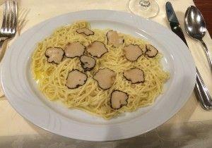 #federico #regensburg #blog #tagliatini #mit #trüffel #pasta #restaurant