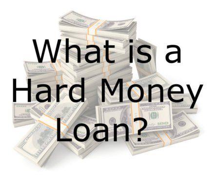 Personal loans in columbus ga image 10