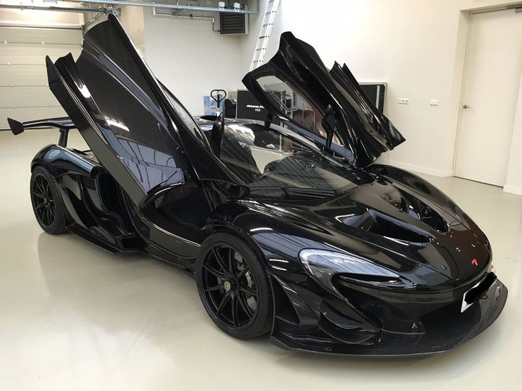 2018 mclaren cost. beautiful 2018 mclaren p1 gtr with a price tag 43 million inside 2018 mclaren cost o