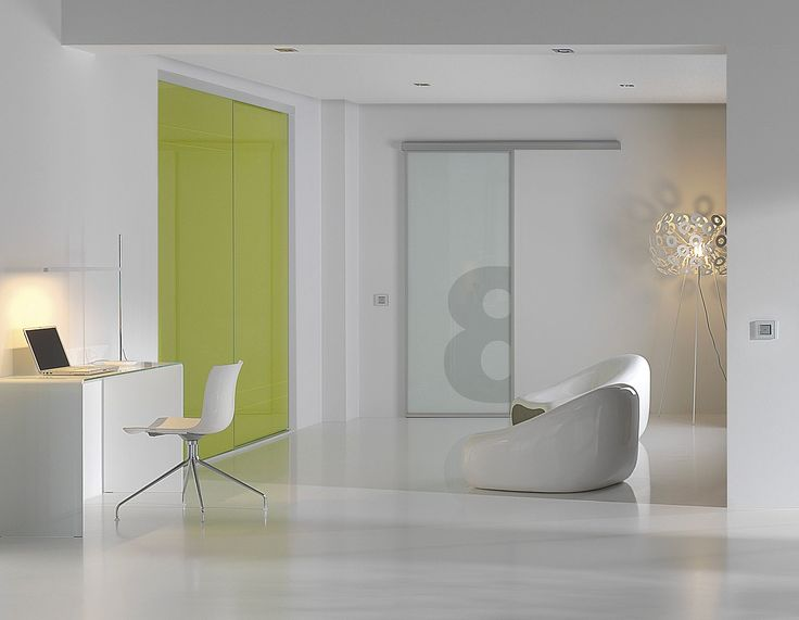 Strong and stylish #SecurityDoors that best match for your home or any building.... @riuhotels @homephotograph  @homeandgift123 @raffleshotels