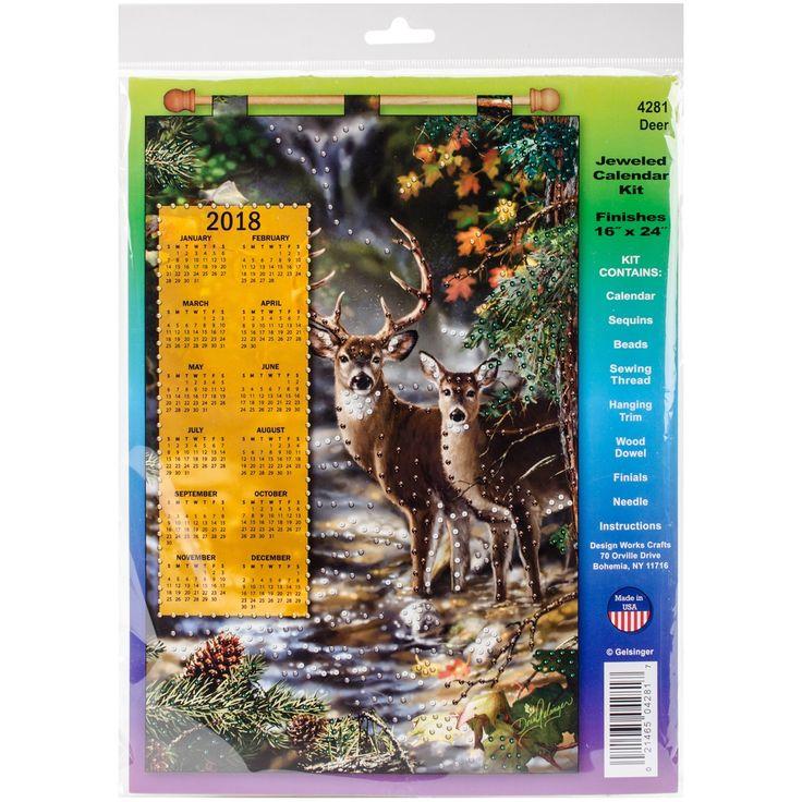 Calendar Typography Kit : Best ideas about may calendar on pinterest