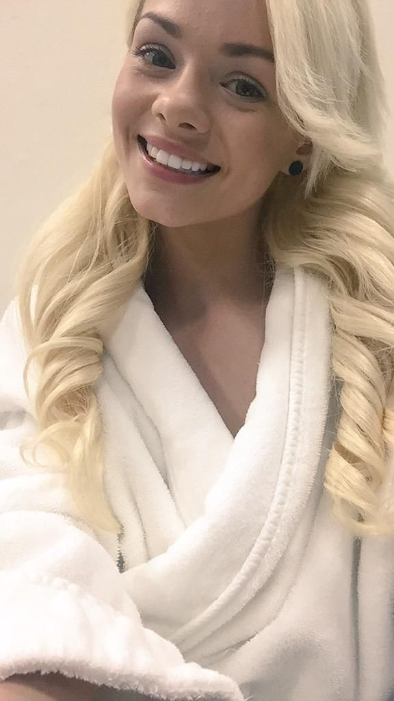 Where is elsa jean from