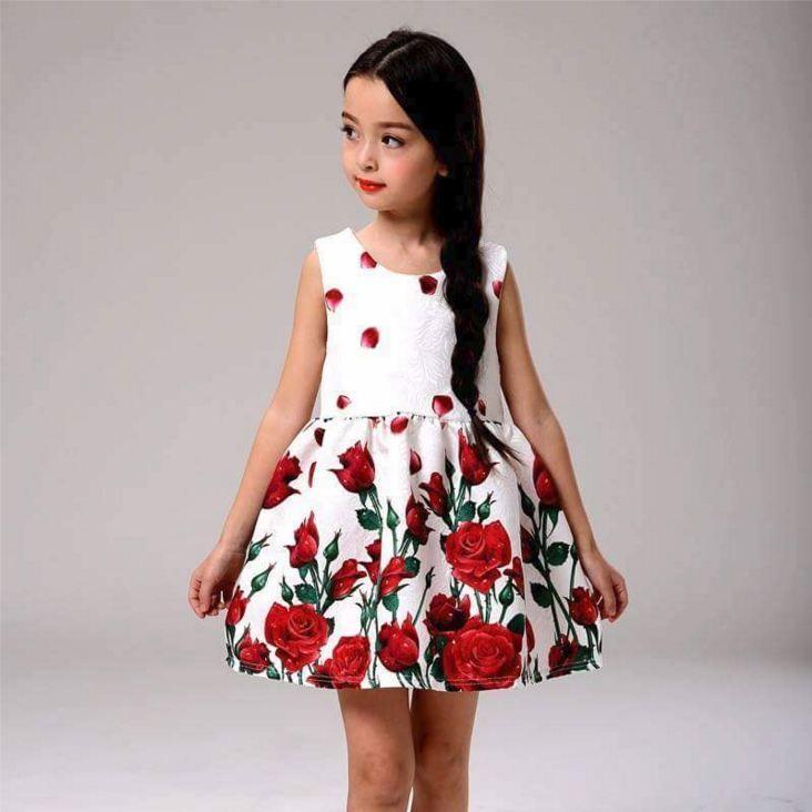 fashion anak terbaru bisa anda temukan dengan mudah di toko online atau juga mengunjungi