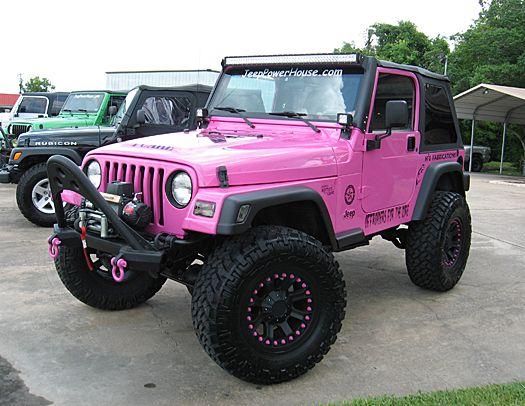 c72e65fa611ef6bf37af8e68822cd071--jeep-a