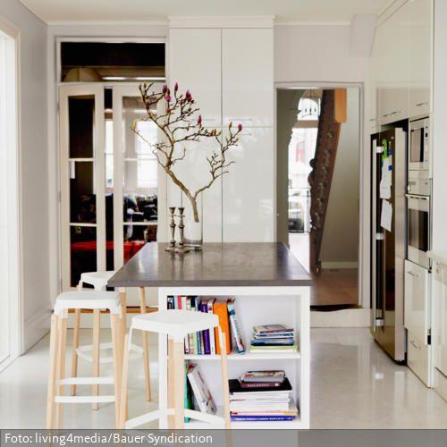 10 best klassische Küchen images on Pinterest Classic - komplett küchen mit elektrogeräten