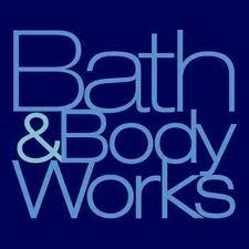 Where can I get updates on sales at Bath & Body Works?