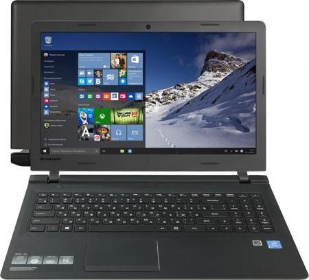 """Lenovo Lenovo B50-10 80QR007GRK (Intel Pentium N3540 2160 Mhz/15.6""""/1366x768/4096Mb/500Gb HDD/DVD нет/Intel® HD Graphics/WIFI/Windows 10)  — 22040 руб. —  Практичный и простой в использовании ноутбук Lenovo IdeaPad B50 пригодится как дома, так и в офисе, его можно брать с собой в туристические поездки и деловые командировки.Для нетребовательного пользователя. Ноутбук предназначен в первую очередь для нетребовательных пользователей, которых интересует доступ в Интернет и работа с…"""