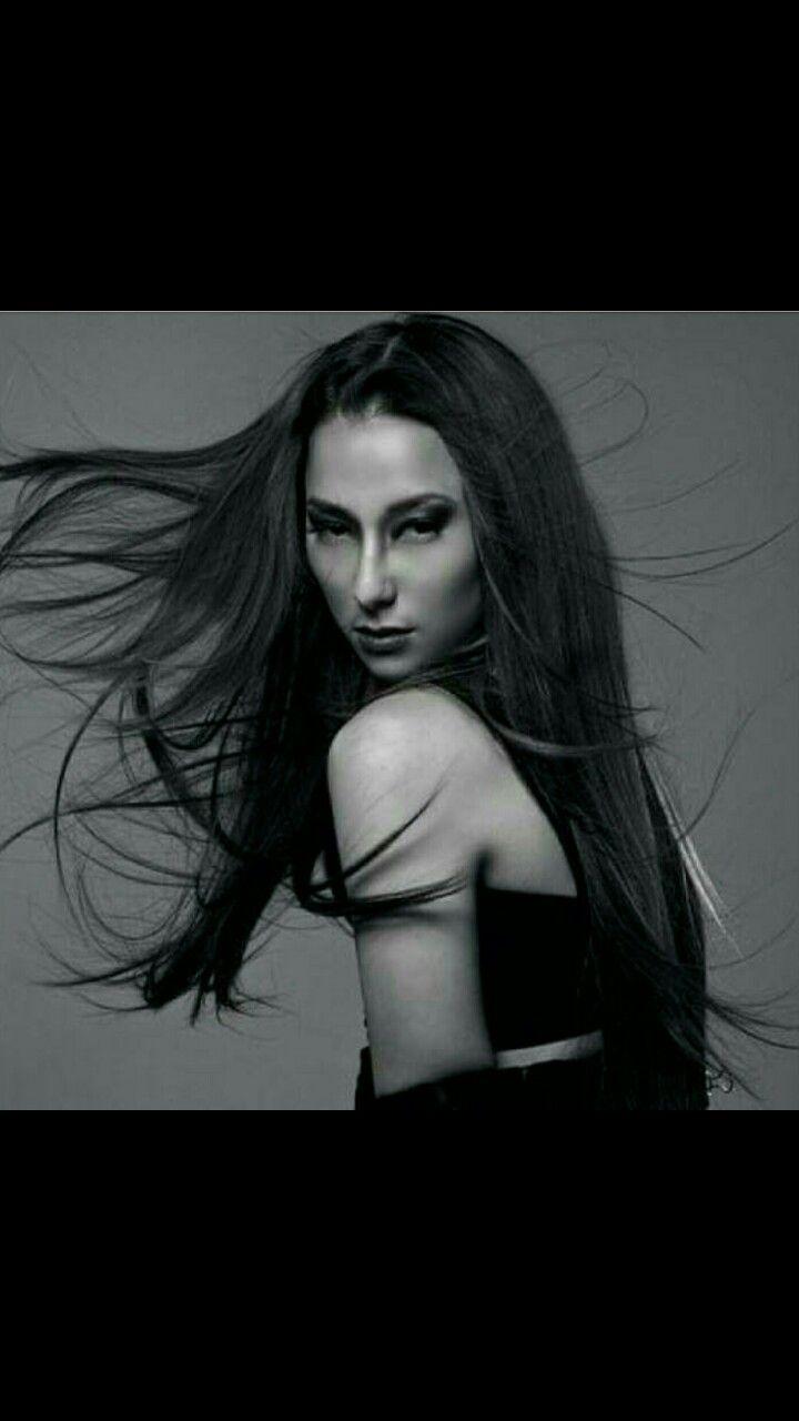 9 Best Hairweavewigs Mshea Hair Boutique Images On Pinterest