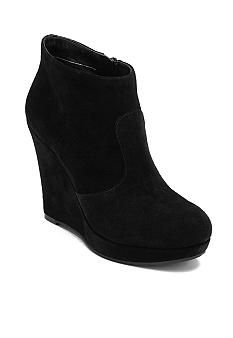 Jessica Simpson Celeste Bootie: Homecoming, Simpson Celeste, Celeste Bootie, Clothing, Designer, For Women, Products, Boots, Jessica Simpsons