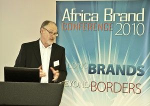 #JeremySampson, Founder and Group Executive Chairman, #InterbrandSampson