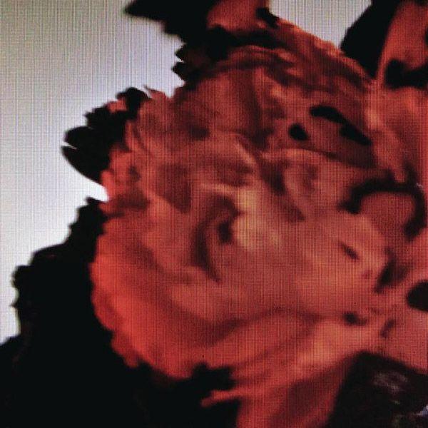 All of Me – John Legend #firstdance New Hip Hop Beats Uploaded  http://www.kidDyno.com