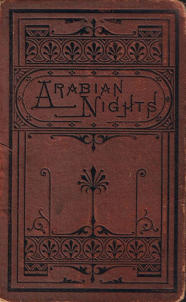 Old Book Cover Ideas : Best antique books ideas that you will like on pinterest