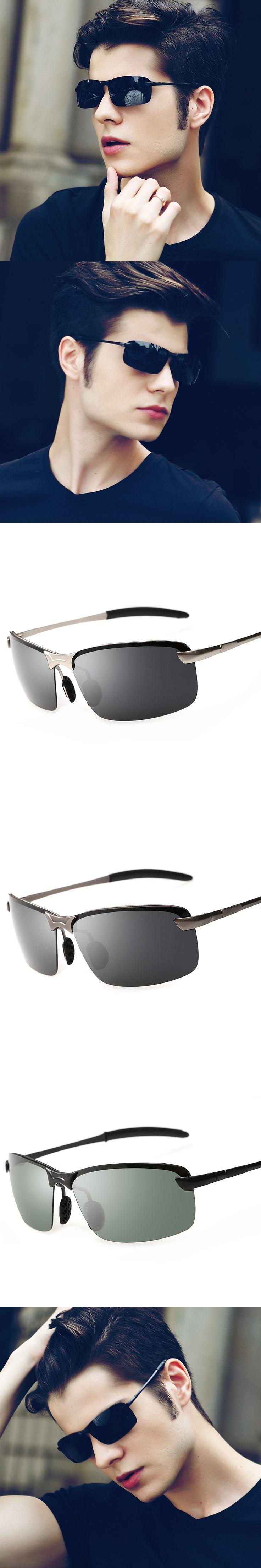 2016 Summer Style High Quality Polarized Sunglasses Brand Designer Sun Glasses with Logo Oculos De Sol UV400 Eyewear jd003 z55
