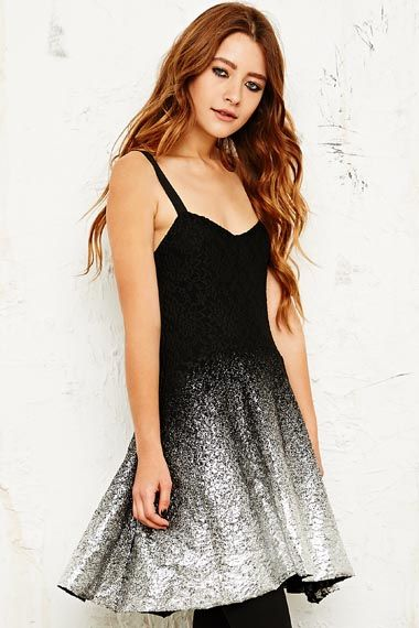 Urban outfitters free people and lace dresses on pinterest