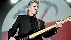Roger Waters - The Wall Live - 14th Sept 2013