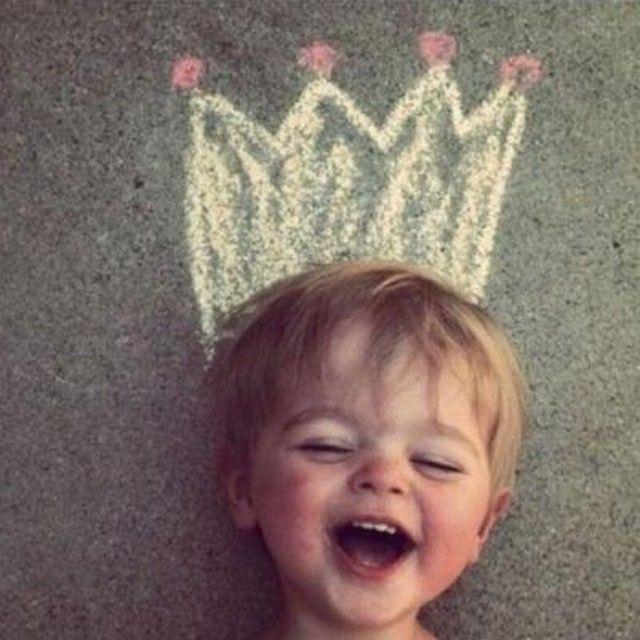 Cuidados no desenvolvimento do filho único – por Carla Poppa