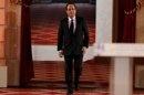 2013, «Annus horribilis» pour Hollande Politique - http://pouvoirpolitique.com/actualites/2013-annus-horribilis-pour-hollande/