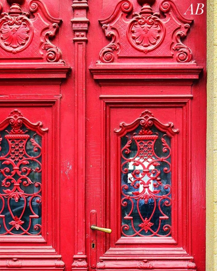 Red velvet.Iosefin,Timisoara.