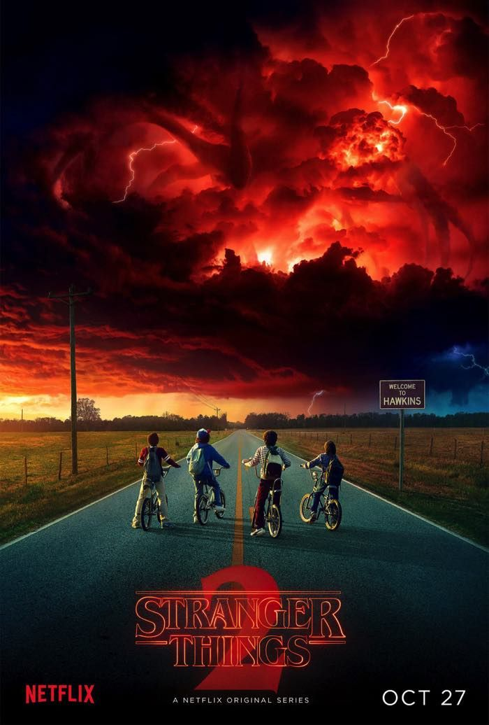 VOD Central: New Trailers for Stranger Things, Star Trek: Discovery, and Westworld Released - http://www.entertainmentbuddha.com/vod-central-new-trailers-for-stranger-things-star-trek-discovery-and-westworld-released/
