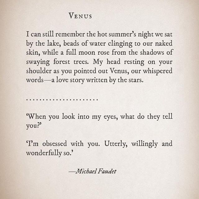 Dirty Pretty Things by Michael Faudet is available now. Order the international bestseller from Barnes & Noble, Amazon, Kinokunya, National Book Stores, Chapters Indigo, Fully Booked, Waterstones, Angus & Robinson and The Book Depository for free worldwide delivery. #michaelfaudet #dirtyprettythings #barnesandnoble #amazon #poetry #quotes #lit