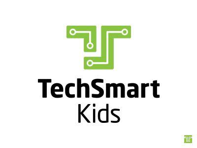 http://dribbble.com/shots/1175281-Tech-Software-Company-Logo?list=searches&tag=technology