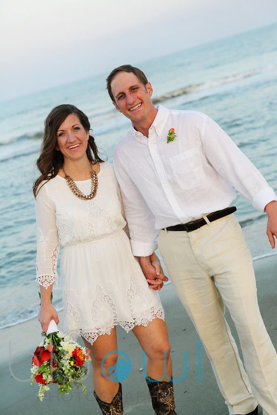 Beach Wedding Coastal Creative Events Savannah Ga Tybee Island Dress More Pinterest Styles And Weddings