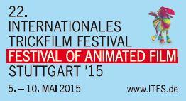 Stuttgart Animation Festival