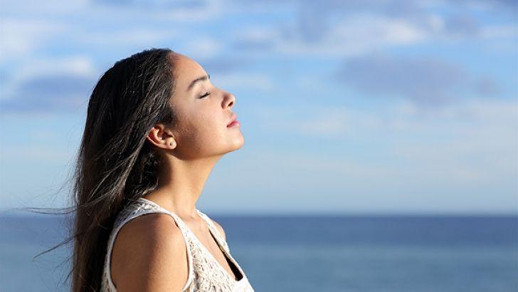 respiratie meditatie constientizare